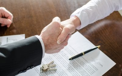 5 Questions to Ask Your Commercial Real Estate Appraiser