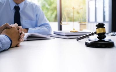 The Value of Litigation Support Services
