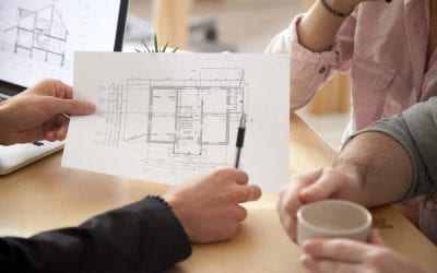 4 Things You Should Know About Tenant Improvements