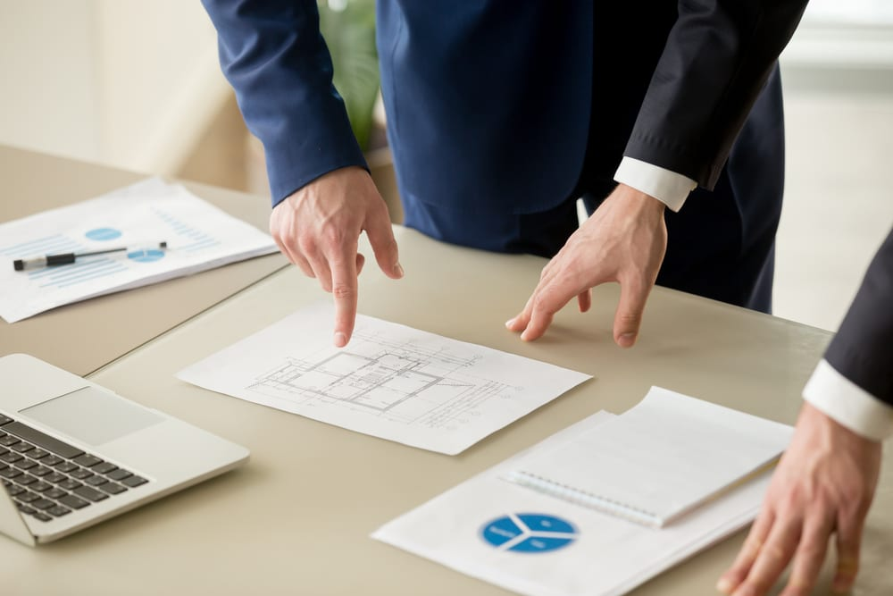 What Services Do CRE Appraisers Offer?