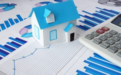 What Is an Investment Analysis?