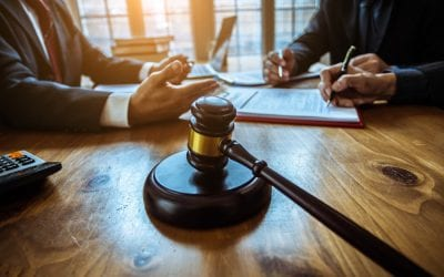What Qualifications Does a Real Estate Expert Witness Have?