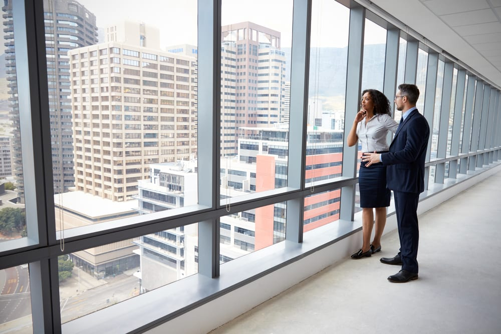 4 Myths About Commercial Property Valuation