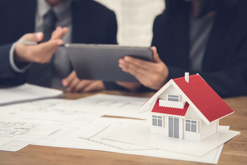 3 Signs You Should Have Your Real Estate Investments Evaluated